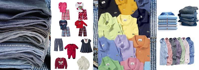 Kids Wear (KW0001)