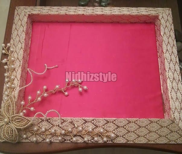 Trousseau Packing Tray Manufacturer Amp Manufacturer From