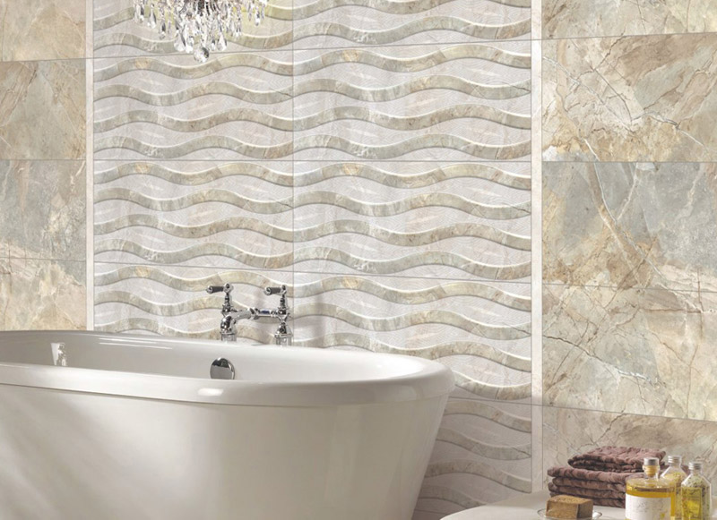 Wall Tiles Manufacturer Manufacturer From Ahmedabad India ID - How to clean bathroom wall tiles easily