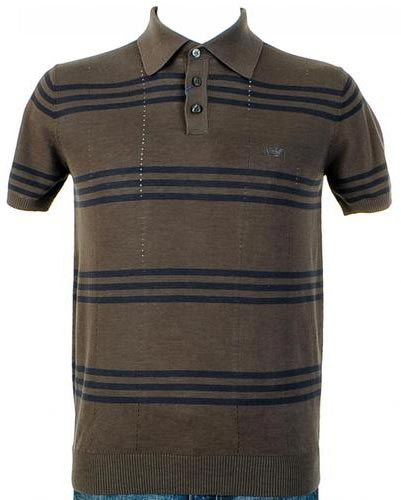 Buy mens knitted polo t shirts from subtle biggie gurgaon for Knitted polo shirt mens