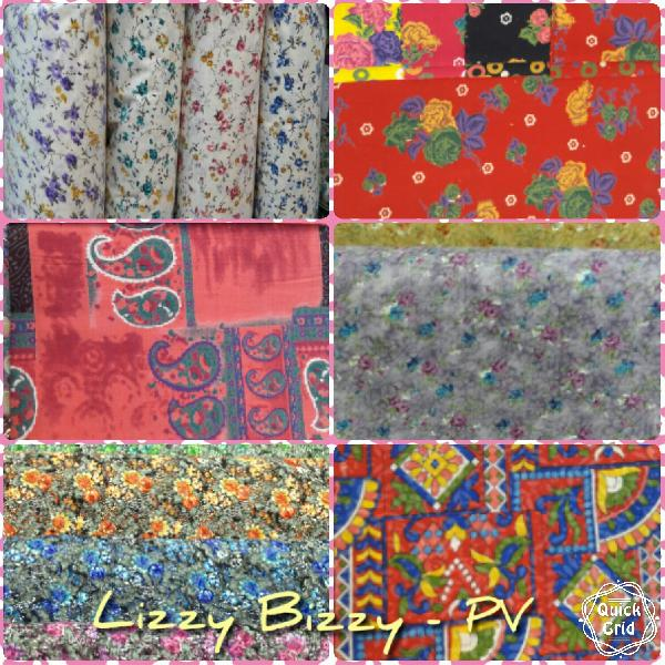 what is lizzy bizzy fabric lizzy bizzy fabric manufacturers