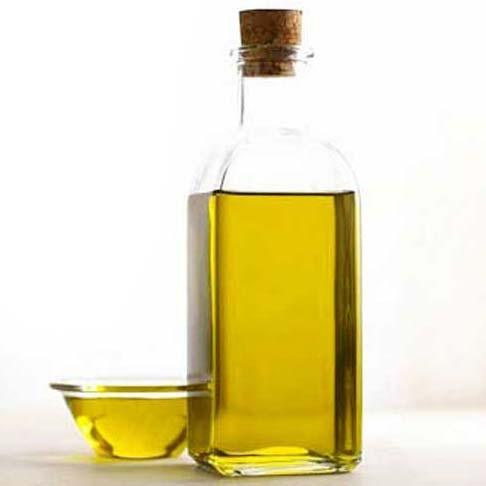 Agricultural Spray Oil