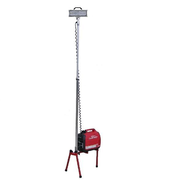 Portable LED Tower Light (ATSL2-T-K20) (ATSL2T-K20)