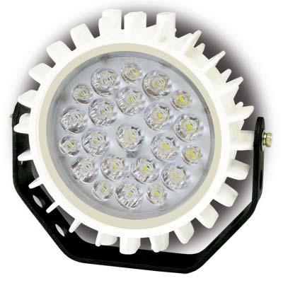 Sobrite LED Lights