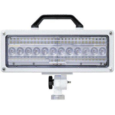 Spectra-MAX LED fire fighting Scene Light (SPA100-K28)