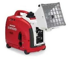 Tele-Lite Portable Scene Light 500 watt, TEA-1000DA