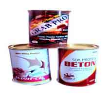 Tin Can (200 gm)