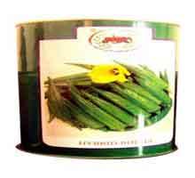 Tin Can (800 gm)