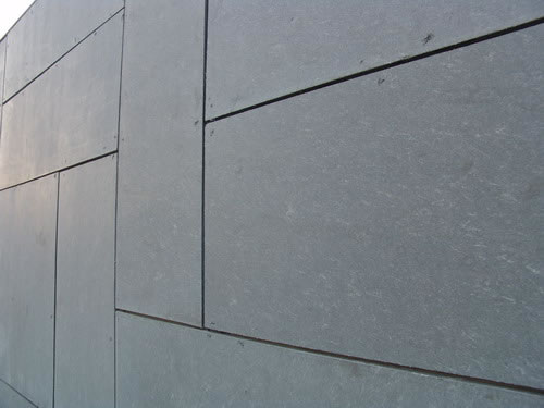 Grey Cement Board : Fiber cement board manufacturer in china by sinoceiling