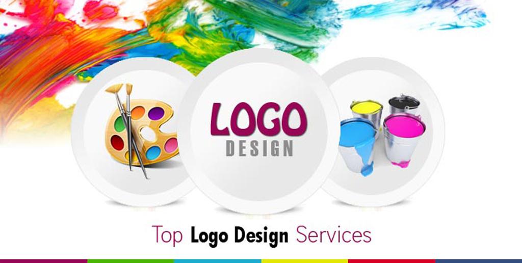 Image result for Logo Designing Services