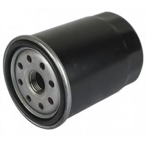 Auto Parts Oem 90915-30002 Oil Filter for Toyota