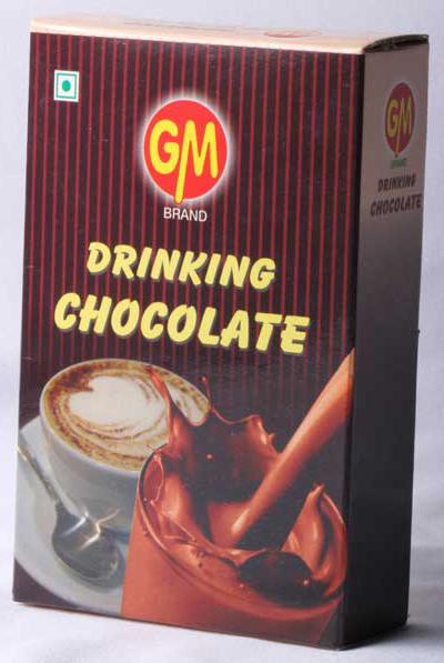 Gm Drinking Chocolate (DC 100)