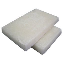 Fully Refined Parafin Wax