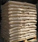 Wood Pellet Big Sale with Very Good Quality and Good Price