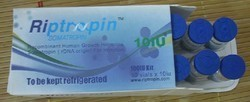 Riptropin Injection
