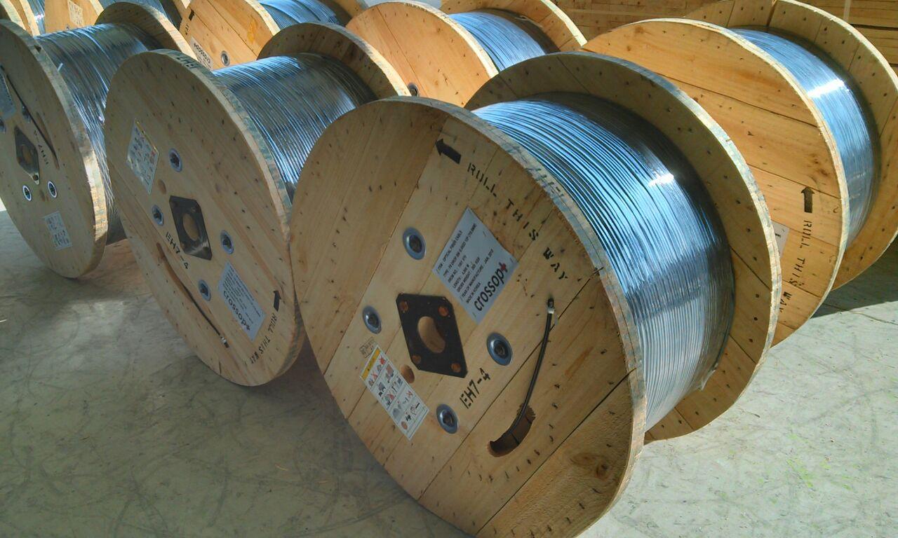 Fiber Optic Cable Manufacturer Gwangju Korea Republic Of