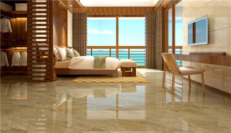 Flooring Tiles Manufacturer In Raigad Maharashtra India By Astra