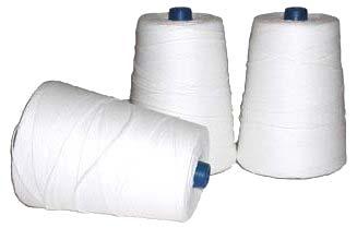 Sewing Threads (JBCT)