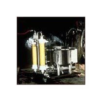 Ultra Filtration Plants (IYP-PD05)
