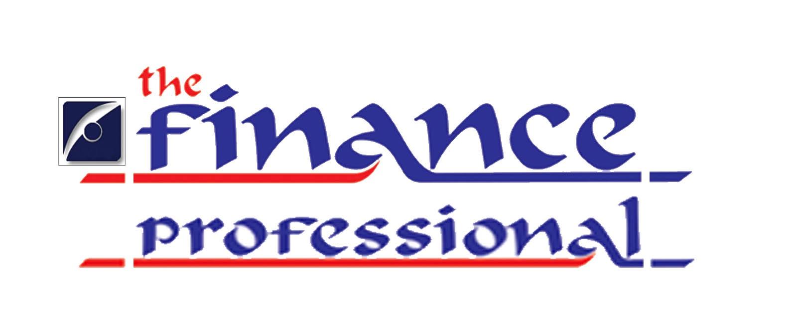 accounts maintenance services
