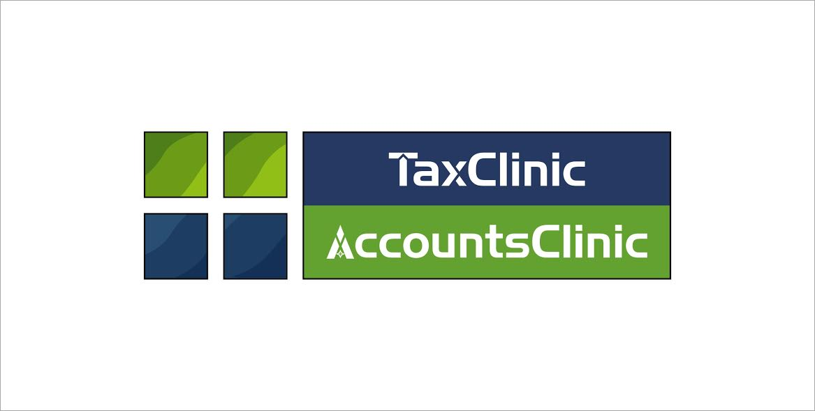 Services Income Tax Consultant In Offered By The Finance Professional Accountants And Tax Consultants Id 2149710