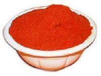 Guntur Chilli Powder
