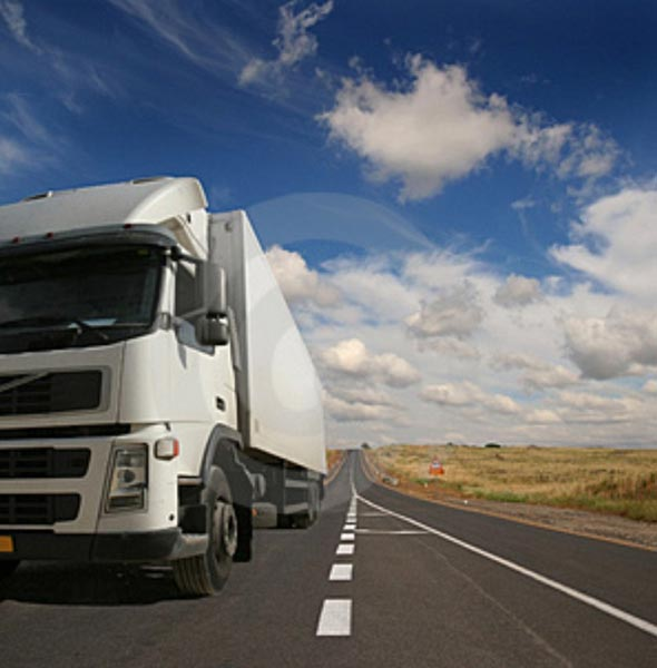 Services - Road Transportation Services from Coimbatore