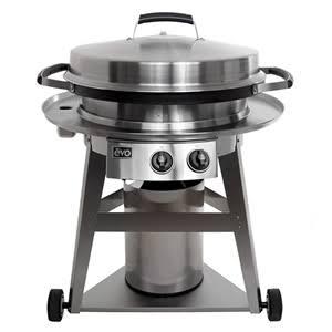 bbq grill (BBQ Grill)