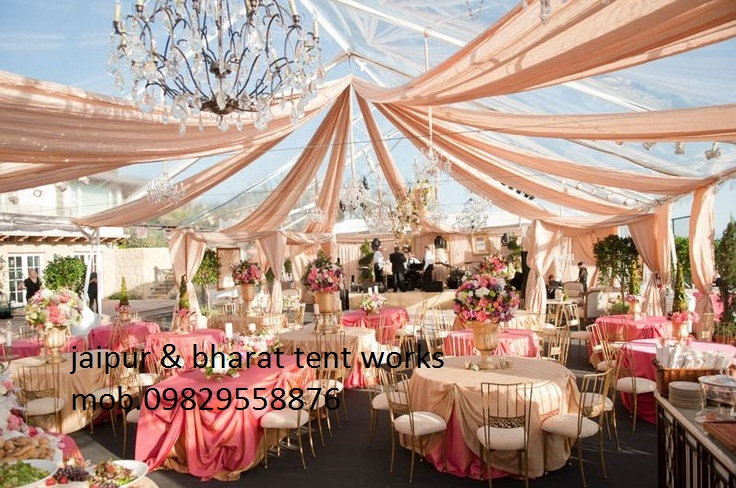 Wedding Home Decoration Canada