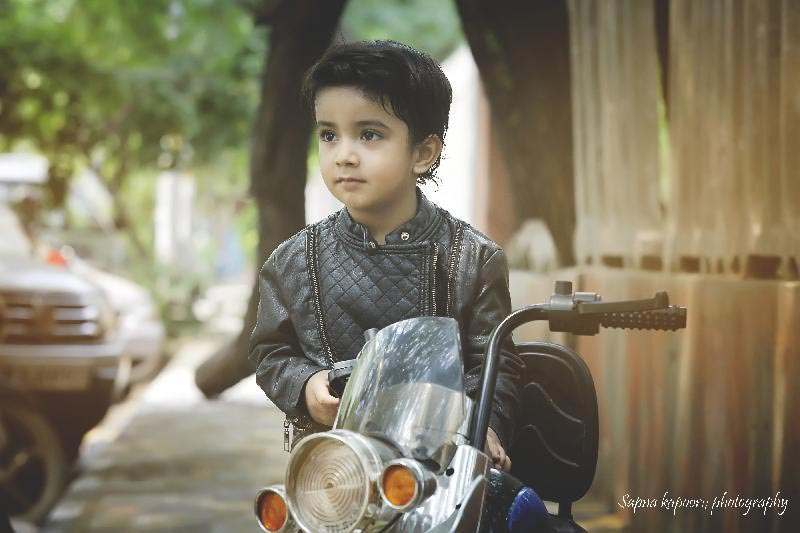 Services - Little Boys Photography from Delhi India by Sapna Kapoor ...
