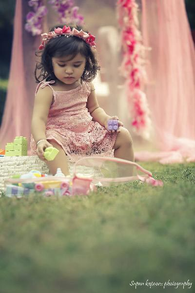 Services - Toddler Baby Photography from Delhi India by Sapna Kapoor