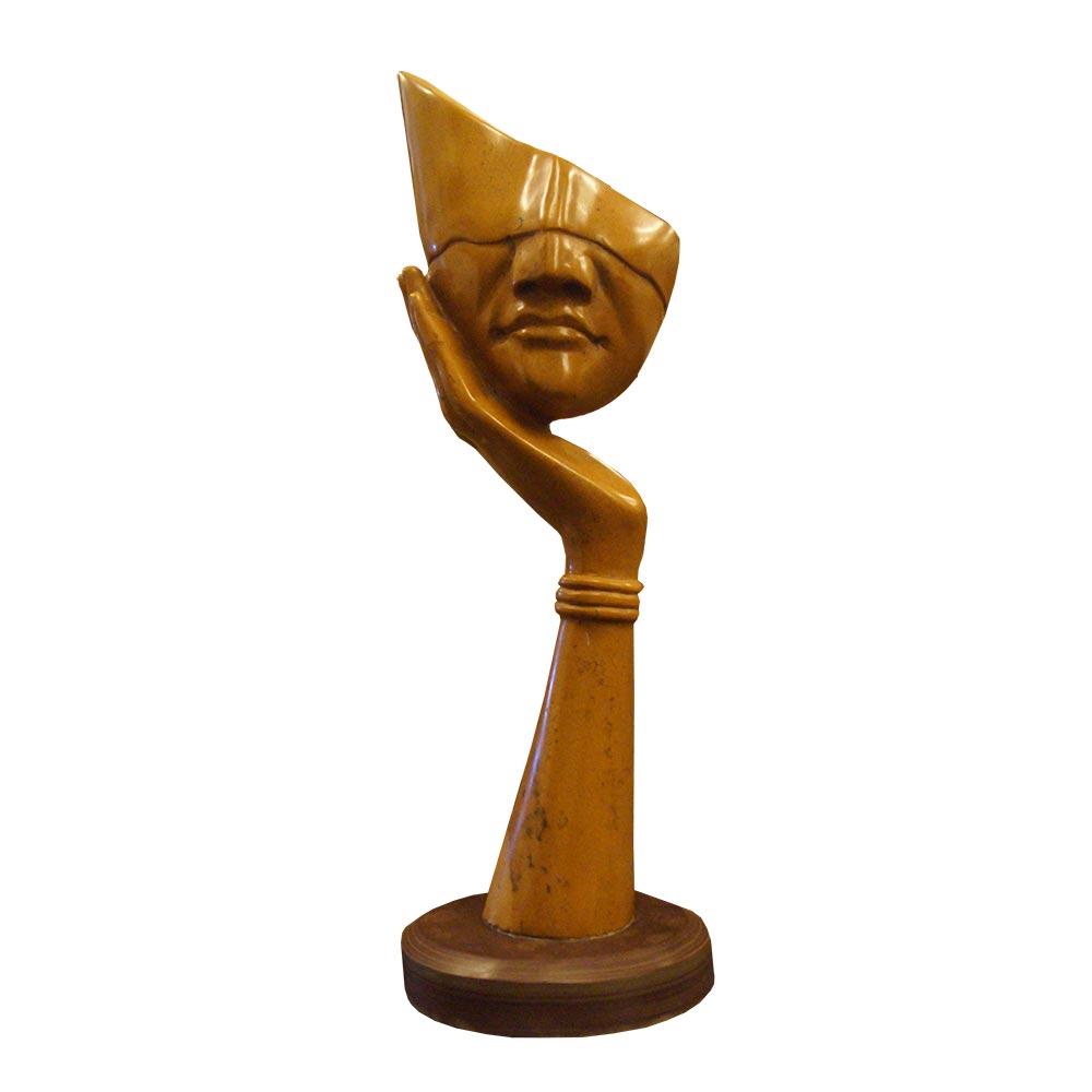 modernartstatue - modern art statue manufacturer manufacturer from surguja india