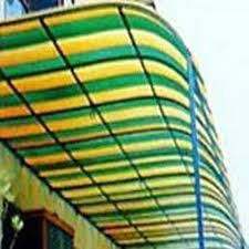 Fibre Roofing Sheet Manufacturer In Patna Bihar India By