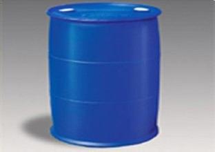 Buy Pivaloyl Chloride from Handan Huajun Chemicals Co. Ltd., China | ID -  1255923