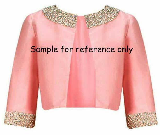 Ladies Designer Jackets Manufacturer in Sri Ganganagar Rajasthan ... 0ed9eccf8