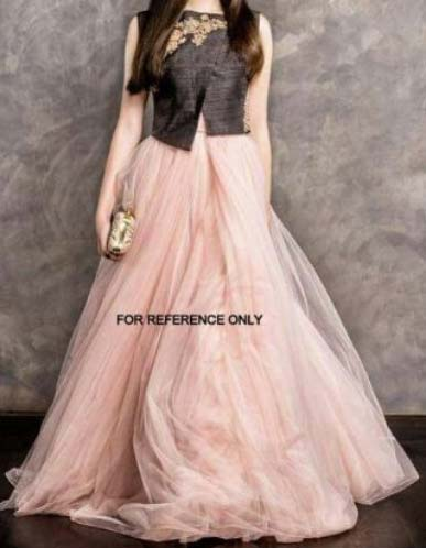 Ladies Evening Gowns