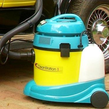 Car Vacuum Cleaners Manufacturer In Loutolim Goa India By Rodak Id