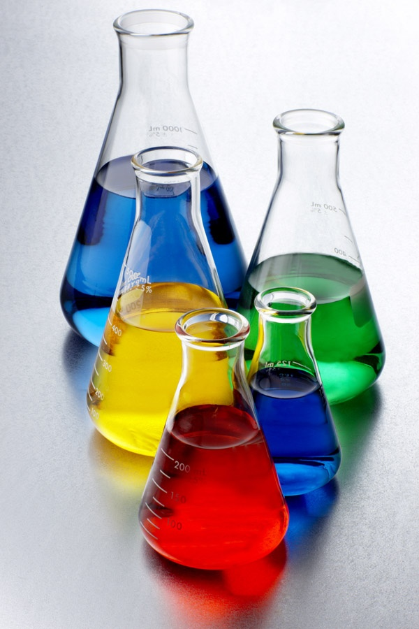 basic chemical manufacturer A profile of basic chemical manufacturing in south africa with directories of companies, people, industry sectors, projects, facilities, news and events.