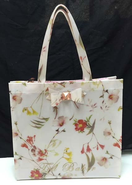 b21b7dce7e5a TED BAKER SHOPER HAND BAG Manufacturer in South Africa by V S R ...