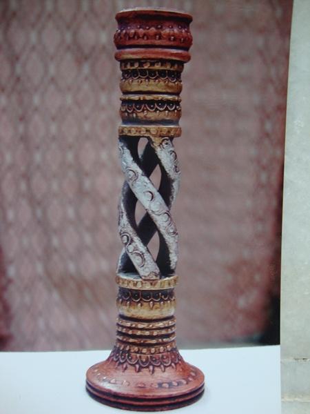 Wooden Handicraft Items Manufacturer In Jodhpur Rajasthan India By