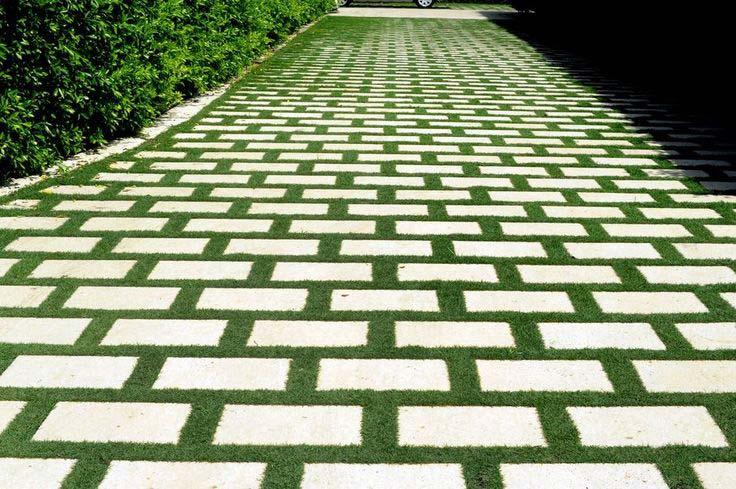 Parking Tiles Manufacturer In Gujarat India By Gateway