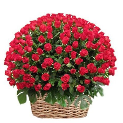 Flower Gift Baskets  sc 1 st  Exporters India & Flower Gift Baskets Manufacturer in New Delhi Delhi India by ...