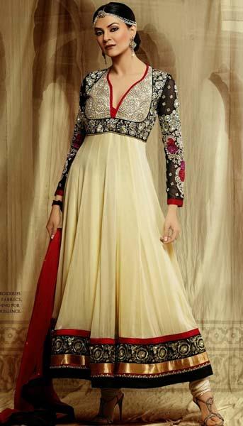 b5c547bfbd7 Salwar Suits Manufacturer in Delhi Delhi India by Brij Raj Fashions ...