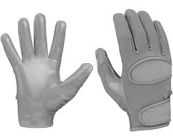 American Football Gloves Buy American football gloves for best price at USD  5 / Pair ( Approx )
