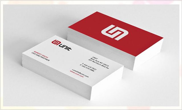 Printed business cards wholesale suppliers in delhi delhi india by printed business cards reheart Image collections