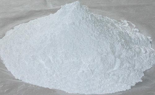 Micronized Calcite Powder (Natural calcium carbonate)