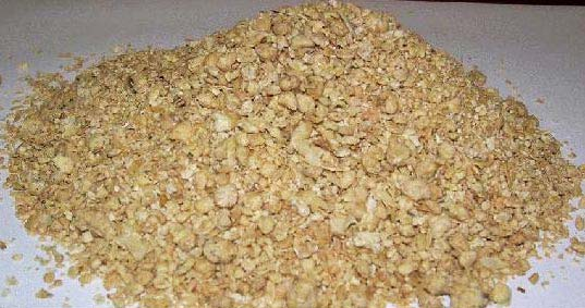 Soybean Meal Manufacturer in Deoria Uttar Pradesh India by