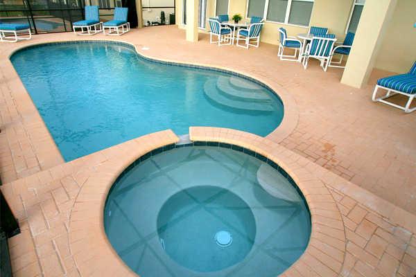 Swimming Pools (dps sp)