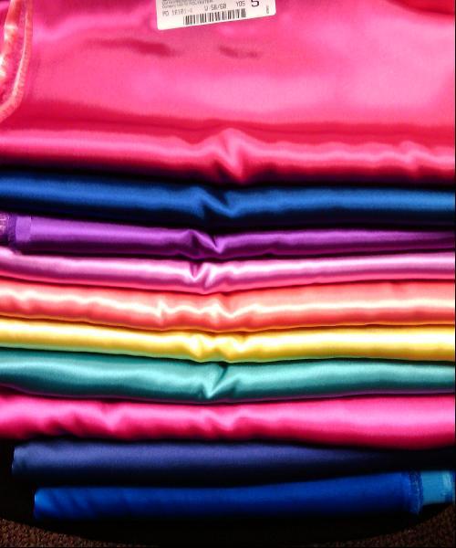 Interlining Upholstery Fabric