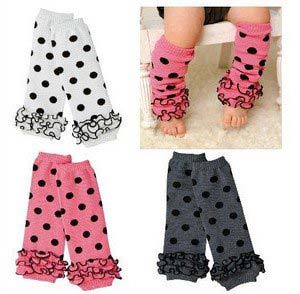 Kids Hosiery Clothes